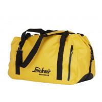 Snickers Workwear Wasserdichte Duffel Bag, 9609