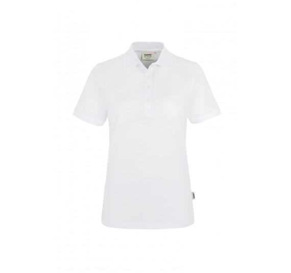 Hakro Damen-Poloshirt Classic, 0110
