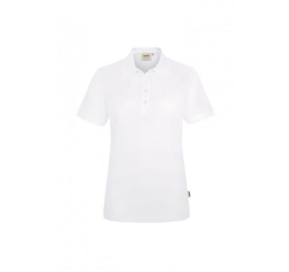 Hakro Damen-Poloshirt Performance, 0216