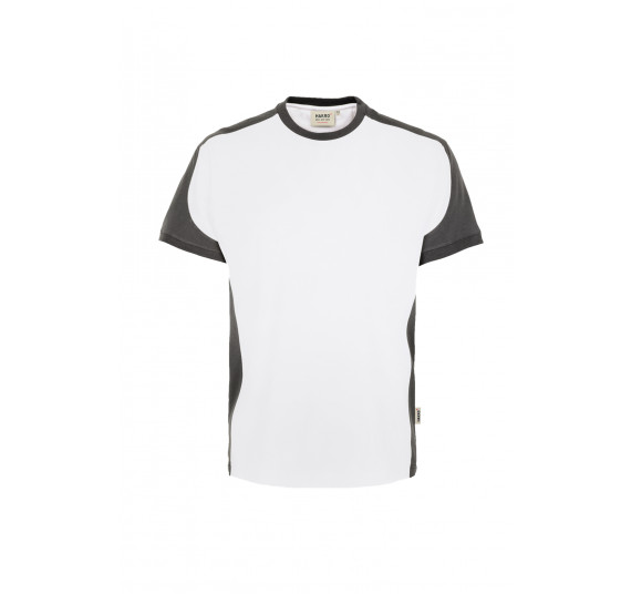 Hakro T-Shirt Contrast Performance, 0290
