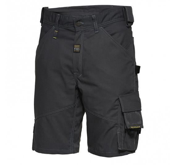 FE-Engel Tech Zone Shorts, 0730-310