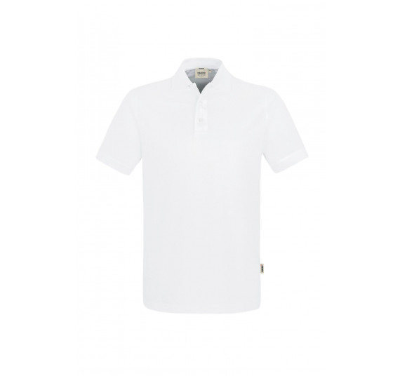 Hakro Premium-Poloshirt Pima-Cotton, 0801