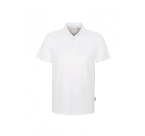 Hakro Poloshirt COOLMAX®, 0806