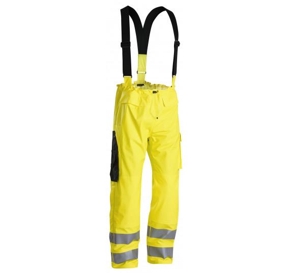 Blåkläder Flammschutzregenhose, 13032009