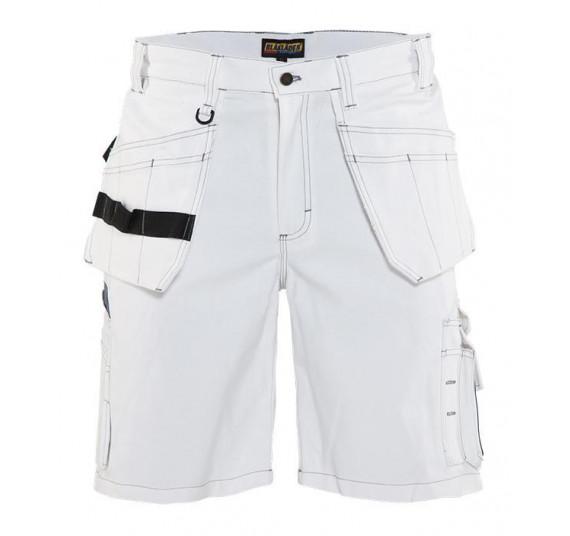 Blåkläder Shorts, 15361210