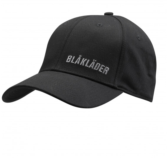 Blåkläder Baseball Kappe, 20481372