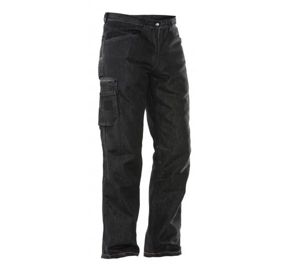 Jobman Workwear Workwear Jeans, 212125