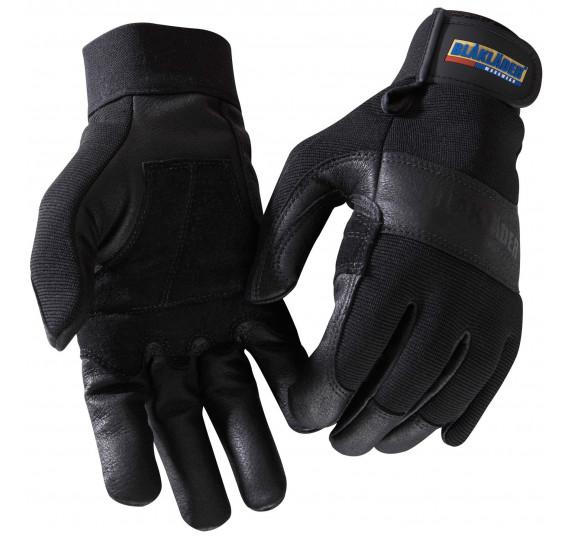 Blåkläder Handschuh Handwerk, 22303910