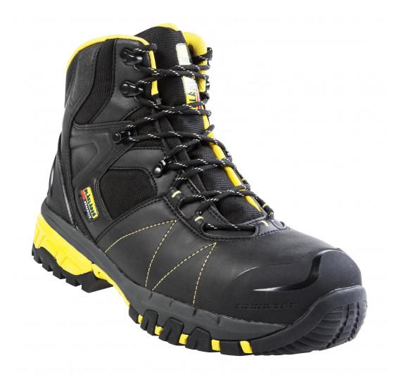 Blåkläder Safety boots, 24823949