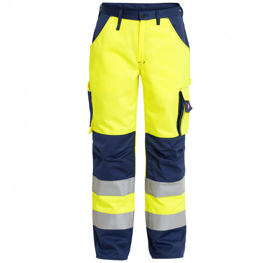 FE-Engel EN 20471 Light Bundhose, 2501-525