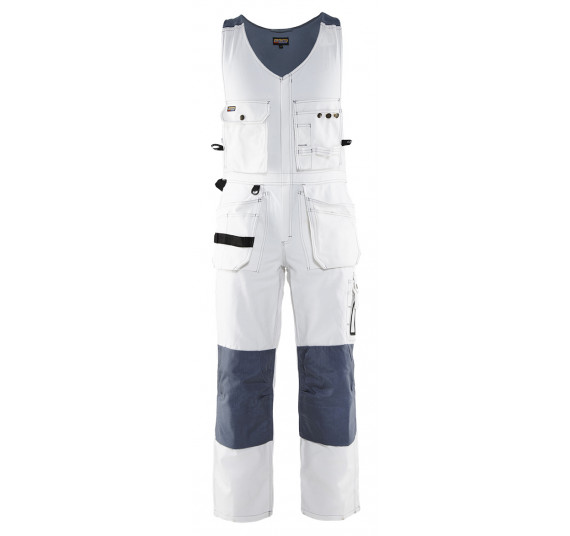 Blåkläder Kombihose, 25321210