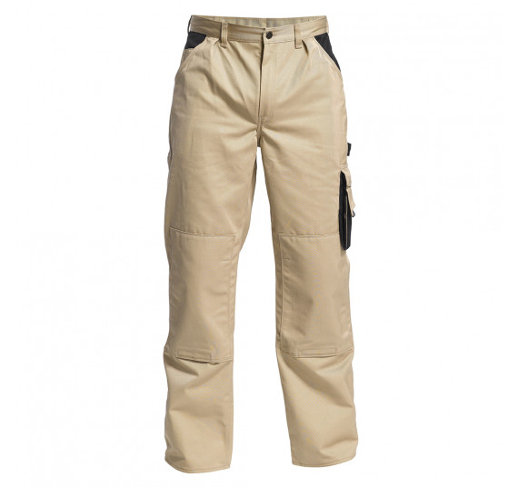 FE-Engel Bundhose Enterprise, 2600-785