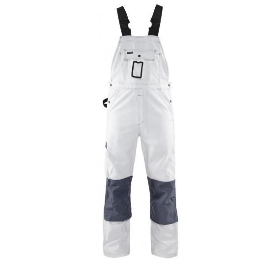 Blåkläder Maler-Latzhose, 26111210