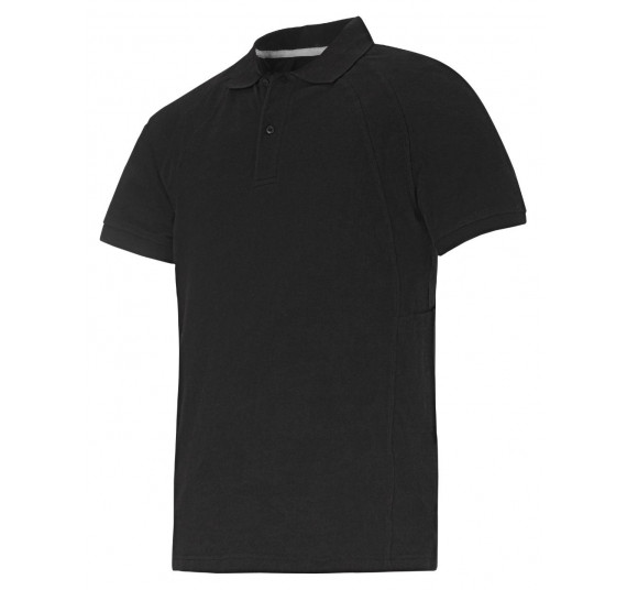 Snickers Workwear Polo Shirt mit MultiPockets™, 2710