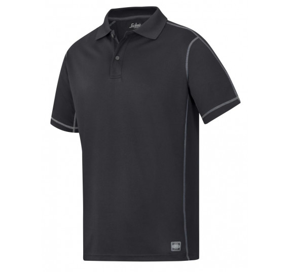Snickers Workwear A.V.S. Polo Shirt, 2711