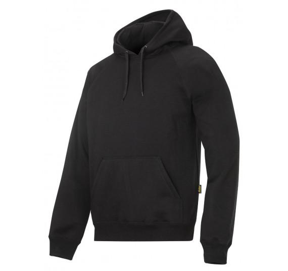 Snickers Workwear Kapuzensweatshirt, 2800