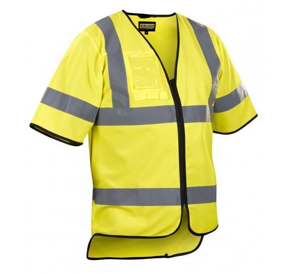 Blåkläder High Vis Weste Klasse 3, 30231022