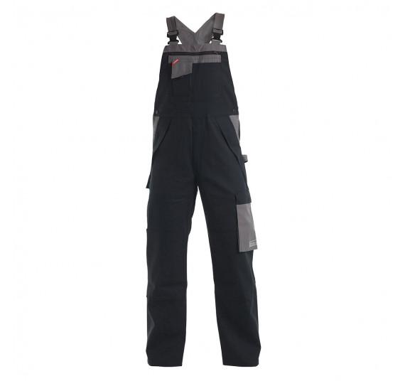 FE-Engel Safety+ Latzhose, 3234-825