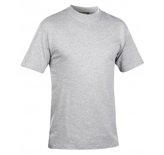 Blåkläder T-Shirt, 33001033