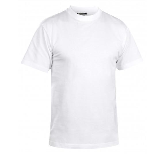 Blåkläder T-SHIRT 10-PACK, 33021030
