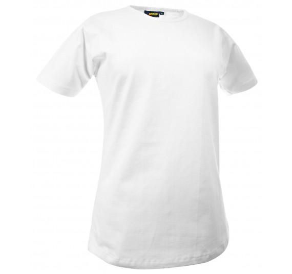 Blåkläder Damen T-Shirt, 33041031