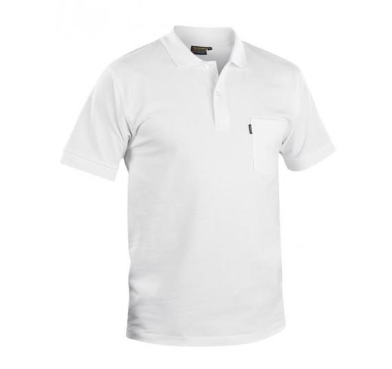 Blåkläder Polo-Shirt, 33051035