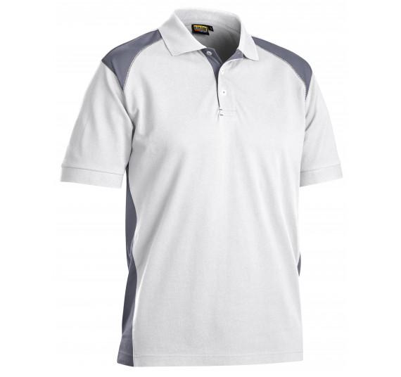 Blåkläder Polo-Shirt 2 farbig, 33241050