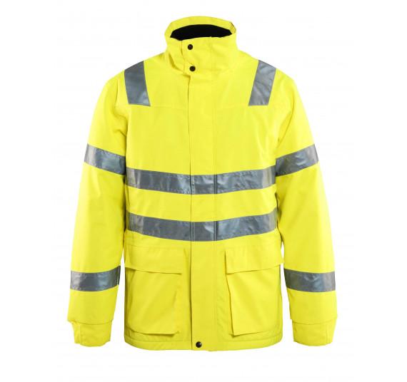 Blåkläder High-Vis Parka , 44621977