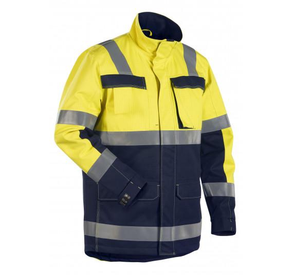 Blåkläder Multinorm Winterparka, 44681530