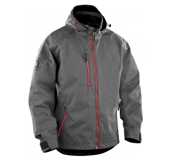Blåkläder Shell jacket, 48681938