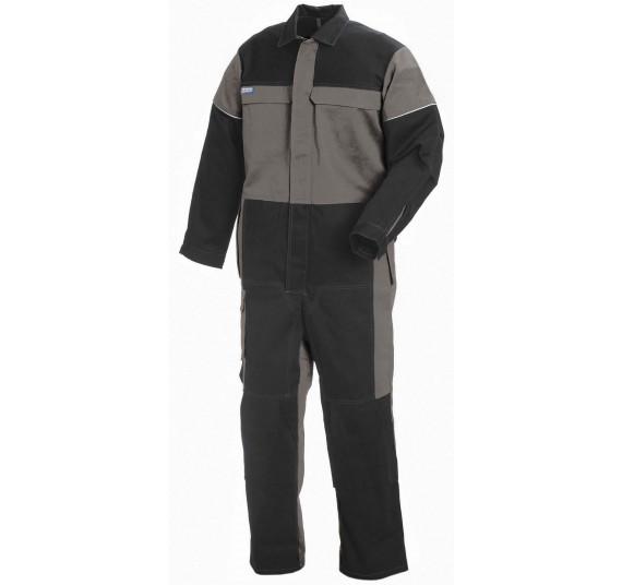 Blåkläder Overall Flammschutz, 60741507