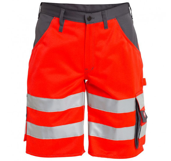 FE-Engel EN 20471 Shorts, 6501-770
