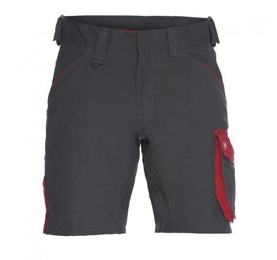FE-Engel Galaxy Shorts, 6810-254