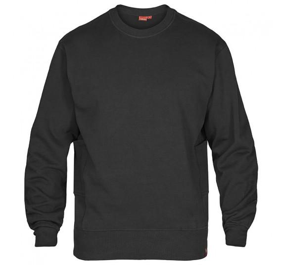FE-Engel Sweatshirt Mit Taschen, 8015-136