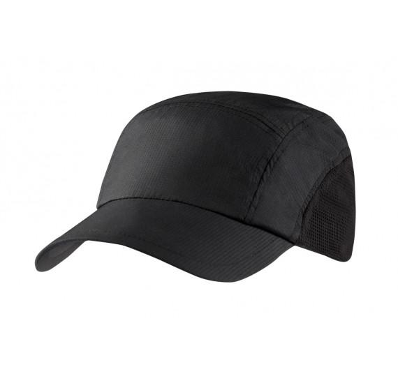 Snickers Workwear LiteWork Cap, 9013