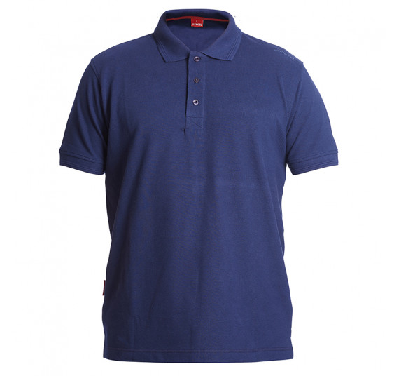 FE-Engel Poloshirt, 9045-178