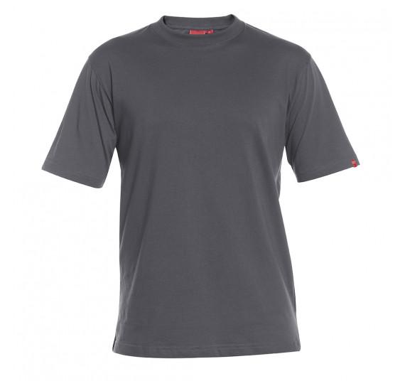 FE-Engel FE T-Shirt, 9053-551