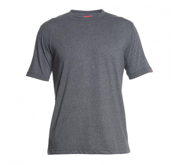 FE-Engel FE T-Shirt T/C, 9054-559