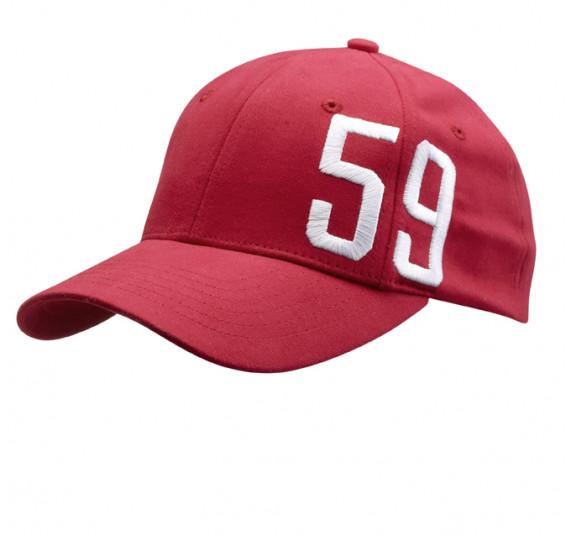 Blåkläder Cap 59, 90640000