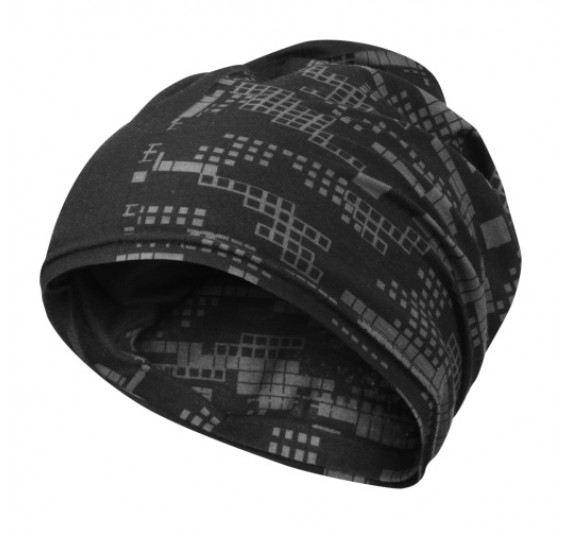 10 x Snickers Workwear Multifunktions Kopfbedeckung, 9088