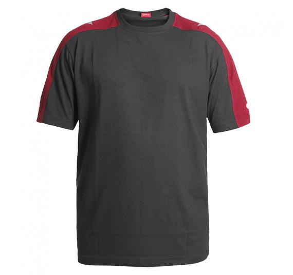 FE-Engel Galaxy T-Shirt, 9810-141