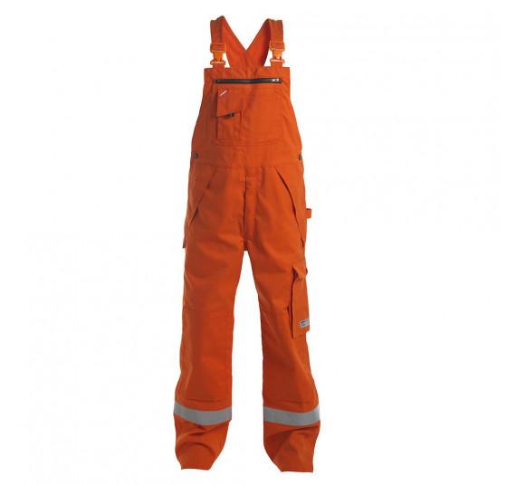 FE-Engel Safety+ Latzhose, R3234-825