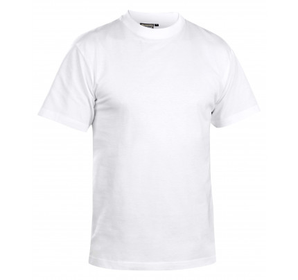 Arbeitskleidung von FE Engel Workzone speziell für